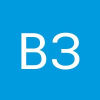 Basic user avatar generated automatically20170724 2902 taesh4