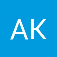 Basic user avatar generated automatically20170731 2902 1liqv0i