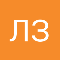 Basic user avatar generated automatically20170801 2902 15svuc