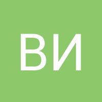 Basic user avatar generated automatically20170801 2902 15gaisx