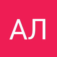 Basic user avatar generated automatically20170801 2902 1jqjw2j