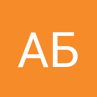 Basic user avatar generated automatically20170810 29956 8l45fr