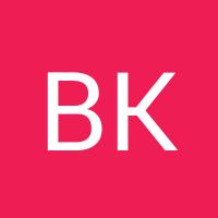 Basic user avatar generated automatically20170810 29956 kynjo4