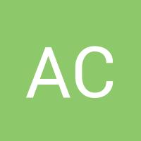 Basic user avatar generated automatically20170810 29956 15fjssu