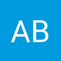 Basic user avatar generated automatically20170810 29956 blxebp