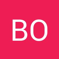 Basic user avatar generated automatically20170810 29956 x3owqj