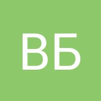 Basic user avatar generated automatically20170810 29940 1822r55
