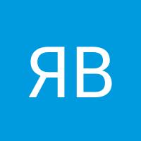 Basic user avatar generated automatically20170813 29956 4m8ofe