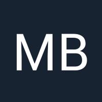 Basic user avatar generated automatically20170813 29956 1gjyjnb