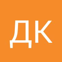 Basic user avatar generated automatically20170813 29956 1dmfedy