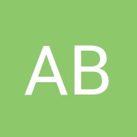 Basic user avatar generated automatically20170813 29956 1o98qdm