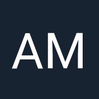 Basic user avatar generated automatically20170824 13241 we9j56
