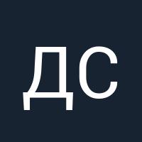 Basic user avatar generated automatically20170824 13241 osy68u