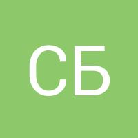 Basic user avatar generated automatically20170825 13241 1ieqb56