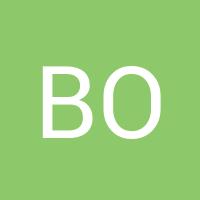 Basic user avatar generated automatically20170912 16447 u49v13