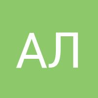 Basic user avatar generated automatically20170912 16447 1le066f