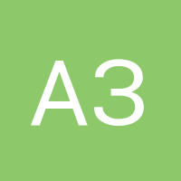 Basic user avatar generated automatically20170921 13126 1u0m73h
