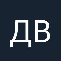 Basic user avatar generated automatically20171108 2260 1veb78n