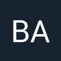 Basic user avatar generated automatically20171108 2260 v5xdg7
