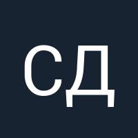 Basic user avatar generated automatically20171108 2260 1j04rn2