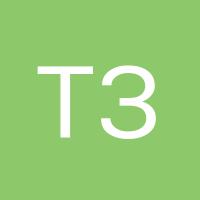 Basic user avatar generated automatically20171108 2260 8e1eb4