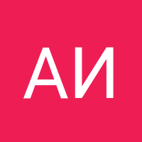 Basic user avatar generated automatically20170411 1487 1bh2o0z