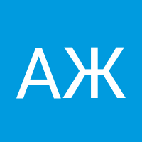 Basic user avatar generated automatically20170411 1487 9r09o2