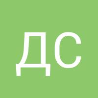 Basic user avatar generated automatically20170411 1487 1buhbk1