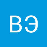 Basic user avatar generated automatically20170411 1487 1feiq14