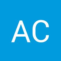 Basic user avatar generated automatically20170411 1487 1ub7c85