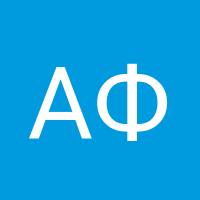 Basic user avatar generated automatically20170411 1487 i542pj