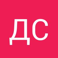Basic user avatar generated automatically20171117 22780 4nm1x0