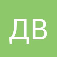 Basic user avatar generated automatically20171117 22780 156ba5b