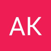 Basic user avatar generated automatically20171117 22780 1gktdpr