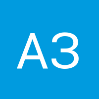 Basic user avatar generated automatically20171117 22780 ujj9ar