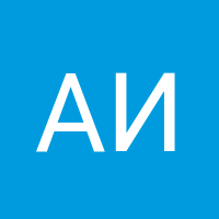 Basic user avatar generated automatically20171117 22780 1mfuw6a
