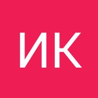 Basic user avatar generated automatically20171117 22780 kj66tl