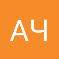 Basic user avatar generated automatically20170411 1487 1gxvn3k