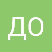 Basic user avatar generated automatically20171120 17341 1urxmfp