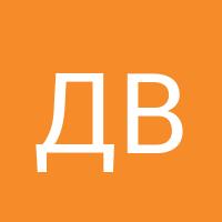 Basic user avatar generated automatically20171120 17341 18ve0nq