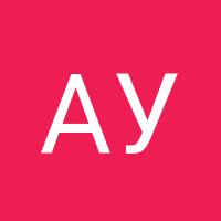 Basic user avatar generated automatically20170411 1487 17uurlq