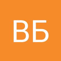 Basic user avatar generated automatically20170411 1487 16apzxv