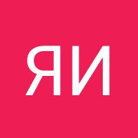 Basic user avatar generated automatically20170411 1487 1rp7pqa