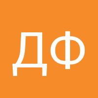Basic user avatar generated automatically20170411 1487 ie9mc9