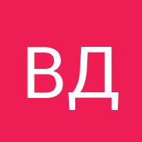 Basic user avatar generated automatically20170411 1487 1mzvagf