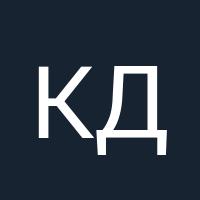 Basic user avatar generated automatically20170411 1487 kuv3hw