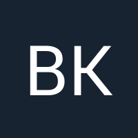Basic user avatar generated automatically20170411 1487 1axcyt4