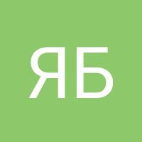 Basic user avatar generated automatically20170411 1487 1xd99ro