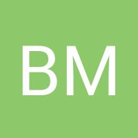 Basic user avatar generated automatically20170411 1487 ap3b9n