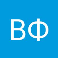 Basic user avatar generated automatically20170411 1487 q8d2sr